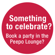 Party at Peepo
