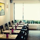 Peepo Restaurant