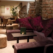 Peepo Lounge