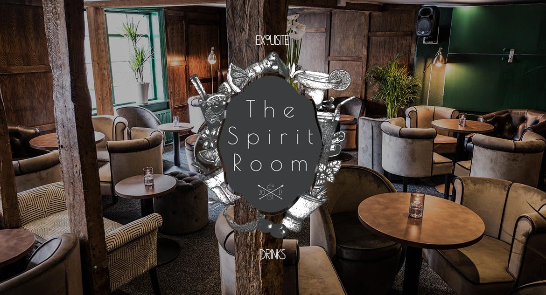 the-spirit-room-bridgnorth