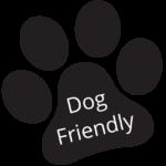 dog-friendly