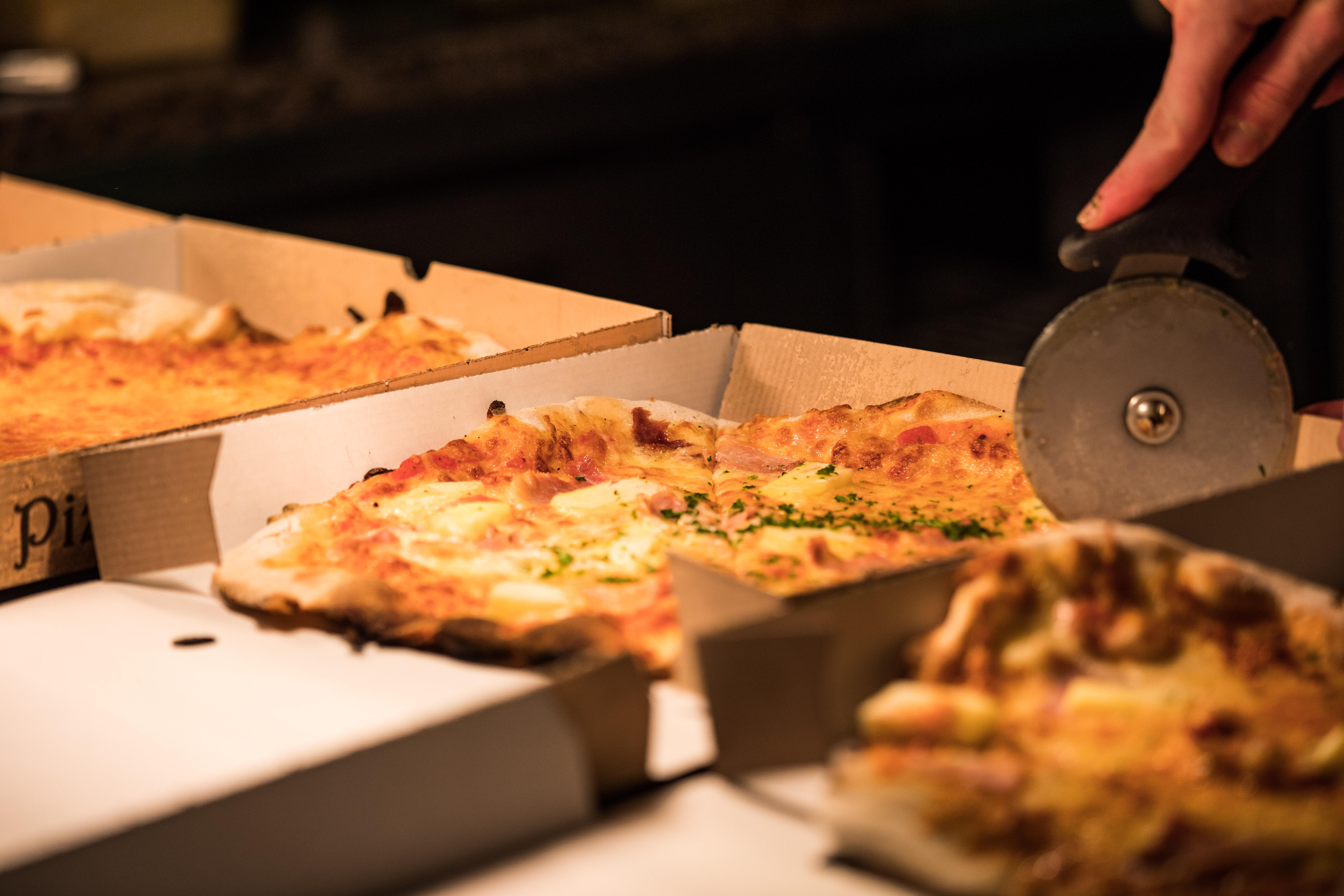 peepo-pizza-takeaway